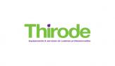 Thirode