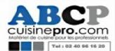 ABCP- ABS