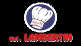 LAMBERTIN