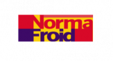 NORMA FROID