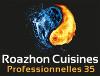 ROAZHON CUISINES PROFESSIONNELLES