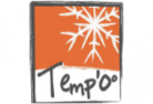 TEMP O