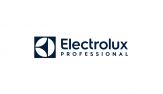 Electrolux Professionnel S.A.S.