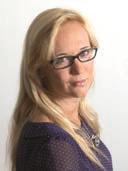 Karine Averty, Rédactrice en chef ©T.Samuel