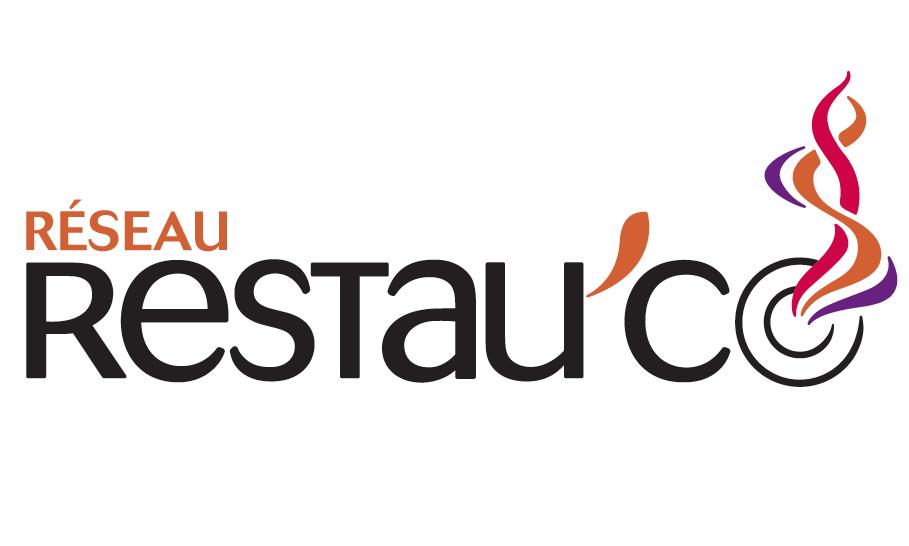 Restau'Co : le salon annulé mais 2 conférences maintenues en visio - Le  Cuisinier